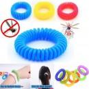 Защита от насекомых браслет для детей и взрослых