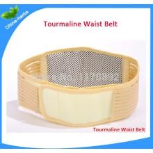 Турмалиновый пояс (средний размер, регулируется до 100 см.)